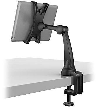 IK Multimedia iKlip Xpand Stand купить в Украине