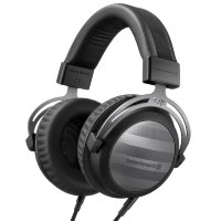 Beyerdynamic T5p the 2nd generation Наушники