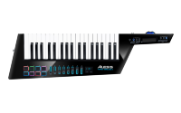 Alesis VORTEX WIRELESS 2 MIDI клавиатура
