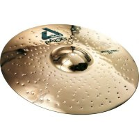 Paiste Alpha Brilliant Metal Ride Тарелка 20""