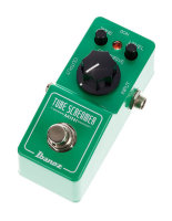 Ibanez Ts Mini Tube Screamer Mini Овердрайв