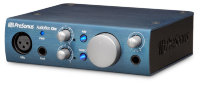 PRESONUS AUDIOBOX IONE Аудиоинтерфейс