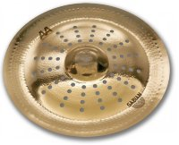"Sabian 22116CS 21"" AA Holy China"