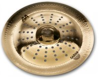 "Sabian 22116CSB 21"" AA Holy China"