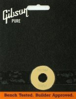 Gibson Switch Washer CREME PRWA-030