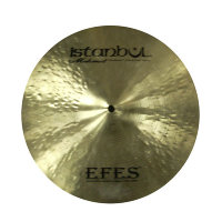 Istanbul EF-HH13 EFES Traditional Hi-Hat Тарелка 13""