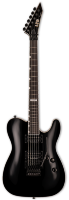 ESP LTD ECLIPSE '87 (Black)
