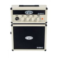 EVH MICRO STACK IVORY