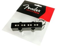 Fender American Series Jazz Bass Pickup – Neck 0033753000
