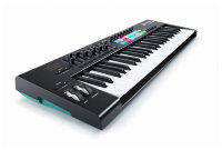 NOVATION LAUNCHKEY 49 MK2 MIDI клавиатура