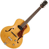 GODIN 031979 - 5th AVENUE KINGPIN P90 Natural
