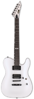 ESP LTD ECLIPSE '87NT (Pearl White)