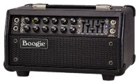 MESA BOOGIE MARK V: 25 HEAD