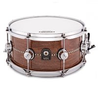 NATAL DRUMS TULIPWOOD SNARE 13x6.5 Малый барабан