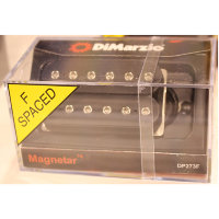 Dimarzio DP273FBK MAGNETAR Black (F-Spaced) Звукосниматель