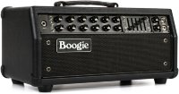 MESA BOOGIE MARK V:35 HEAD