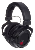 Beyerdynamic CUSTOM ONE PRO PLUS black 16 ohms Наушники