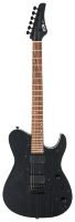Fujigen JIL2-ASH-DE664G Iliad Dark Evolution Series (Open Pore Black)