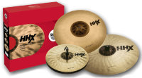 Sabian 15005XN-NB Набор HHX Performance Set
