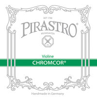 Pirastro Chromcor P319120 Струна E для скрипки