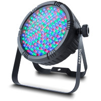 MARQ Colormax PAR64 LED Заливка
