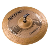 Istanbul OH-HH13 Onurhan Hi-Hat Тарелка 13""