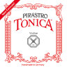 Pirastro Tonica Medium Ball P312721 Струна E для скрипки