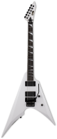 ESP LTD ARROW-1000 (Snow White)