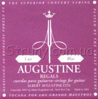 Augustine Regal Blue