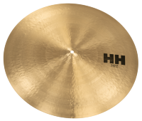 "Sabian 122VR 22"" HH Vanguard Ride Тарелка"