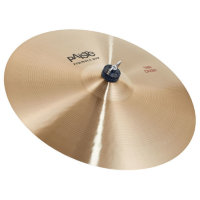 Paiste Formula 602 Thin Crash Тарелка 16""