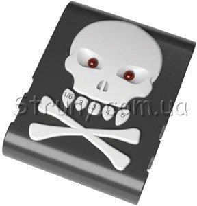 Cherub ST-711 Skull Тюнер