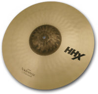 "Sabian 11819XN 18"" HHX New Symphonic French"