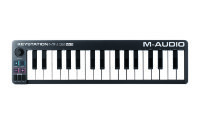 M-Audio Keystation Mini 32 MK3 MIDI клавиатура
