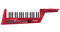 Alesis VORTEX WIRELESS 2 RED MIDI клавиатура