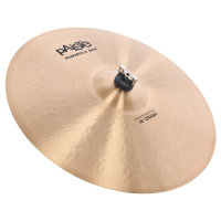 Paiste Formula 602 Modern Essentials Crash Тарелка 16""