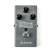 Dunlop Cry Baby Q Zone Fixed Wah Вау-вау