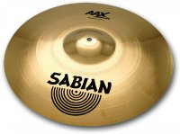 "Sabian 22022X 20"" AAX Arena Medium"