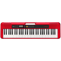 Casio CT-S200RDC7 Синтезатор