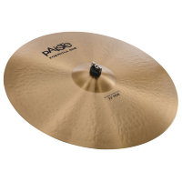 Paiste Formula 602 Modern Essentials Ride Тарелка 22""