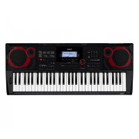 Casio CT-X3000C7 Синтезатор