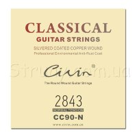 Civin CC90 H Classical Clear Nylon High Tension (American Imported)