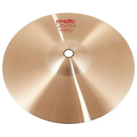 Paiste 2002 Accent Cymbal Тарелка 8""