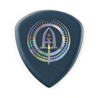 Dunlop 546PAJ2.0 Andy James Flow Jumbo Pick 2.0