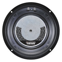 Celestion TF0615MR Динамік 6""