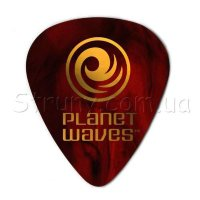 Planet Waves PW1CSH7-25 Extra Heavy Набор медиаторов