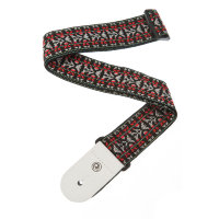 Planet Waves PW50G01 Ремень Textile Collection