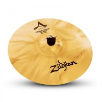 "ZILDJIAN 16"" A' Custom Projection Crash Тарелка"