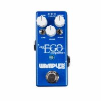 Wampler Mini Ego Compressor Компрессор