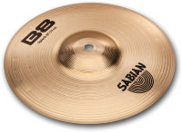 "Sabian 41005 10"" B8 Splash"